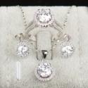 Seturi bijuterii