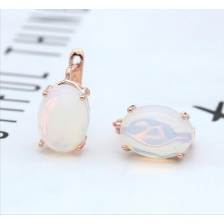 Cercei Opalette