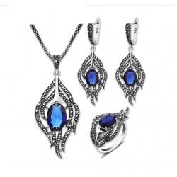 Set bijuterii Nadine